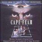 Cape Fear [1991] [Original Motion Picture Soundtrack]