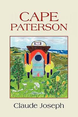Cape Paterson - Joseph, Claude
