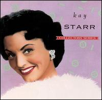 Capitol Collectors Series - Kay Starr