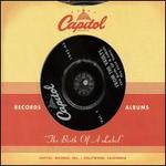 Capitol from the Vaults, Vol. 1: The Birth of a Label 1942-1943