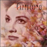 Cappuccino Afternoon - Various Artists