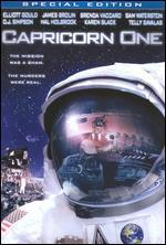 Capricorn One [WS] [Special Edition]