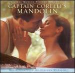 Captain Corelli's Mandolin [Original Motion Picture Soundtrack] - Stephen Warbeck