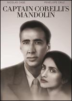Captain Corelli's Mandolin - John Madden