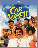 Car Wash [Blu-ray]