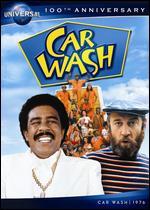 Car Wash - Michael Schultz