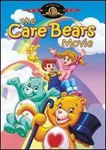Care Bears: The Care Bears Movie