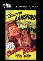 Career Girl - Wallace W. Fox