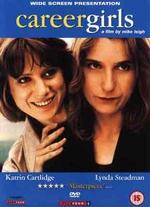 Career Girls - Mike Leigh