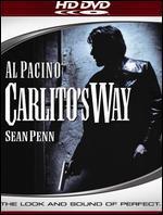 Carlito's Way [HD] - Brian De Palma