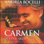 Carmen: Duets and Arias [B&N Exclusive]