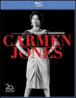 Carmen Jones [Blu-ray]