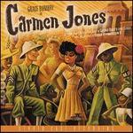 Carmen Jones (Studio Cast Recording) (Highlights)
