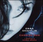 Carmine Meo [Bonus Tracks]