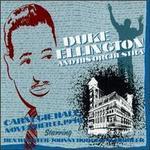 Carnegie Hall 11/13/48