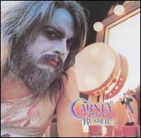 Carney - Leon Russell