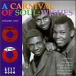 Carnival of Soul, Vol. 1: Wishes