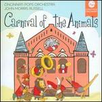 Carnival of the Animals