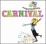 Carnival [Original Cast Recording]