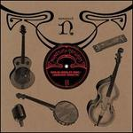 Carolina Chocolate Drops/Luminescent Orchestrii