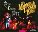 Carolina Dreams Tour '77