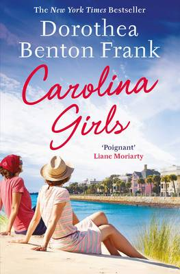Carolina Girls - Frank, Dorothea Benton