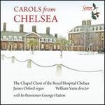 Carols from Chelsea