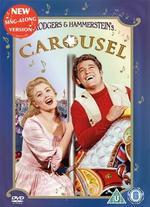 Carousel: Sing-A-Long