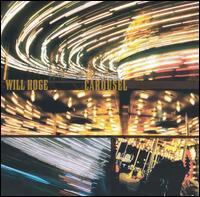 Carousel - Will Hoge