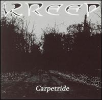 Carpetride - Kreep
