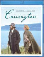 Carrington [Blu-ray]