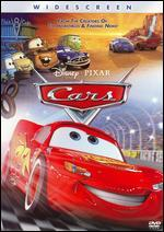 Cars [WS]
