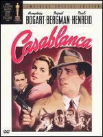 Casablanca [Special Edition] [2 Discs]