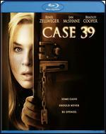 Case 39 [2 Discs] [With Paranormal Activity 3 Movie Cash] [Blu-ray/DVD]