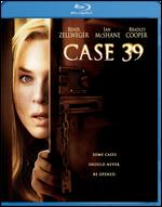 Case 39 [Blu-ray] - Christian Alvart
