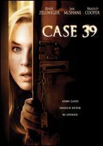 Case 39 - Christian Alvart