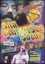 Casey Kasem's Rock 'n' Roll Goldmine: The San Francisco Sound