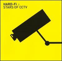 Cash Machine EP - Hard-Fi
