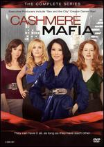 Cashmere Mafia: The Complete Series [2 Discs] -