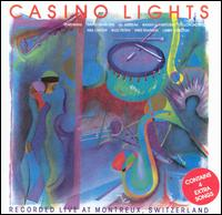 Casino Lights: Recorded Live at Montreux, Switzerland - Various Artists