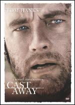 Cast Away [WS]