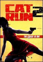 Cat Run 2 [Unrated] - John Stockwell
