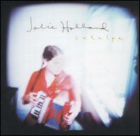 Catalpa - Jolie Holland