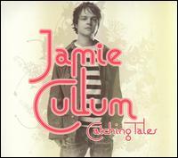 Catching Tales [Deluxe Edition Bonus DVD] - Jamie Cullum