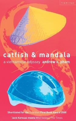 Catfish and Mandala - Pham, Andrew