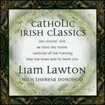 Catholic Irish Classics