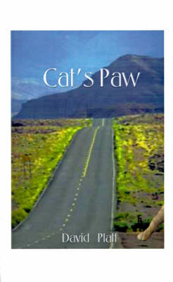 Cat's Paw - Platt, David