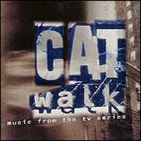 Catwalk [Original TV Soundtrack] - Original TV Soundtrack