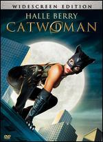 Catwoman [WS] [Mini DVD]
