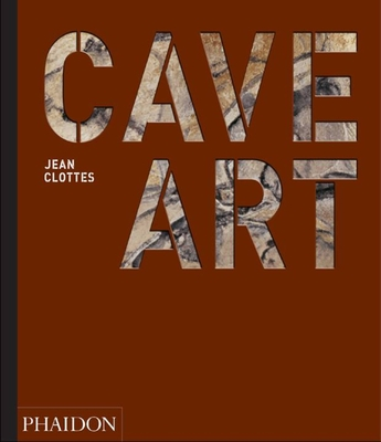 Cave Art - Clottes, Jean